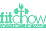 Fitchow